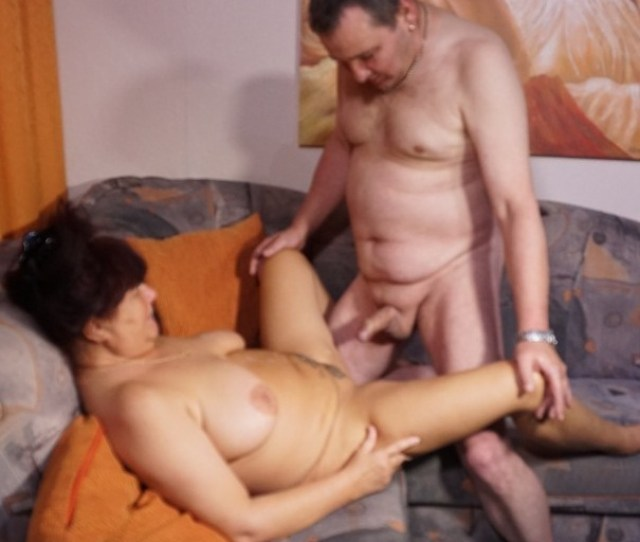 Hausfrauficken Porndoepremium Karin Chubby German Granny Gets Cum Covered After Dick Ride In