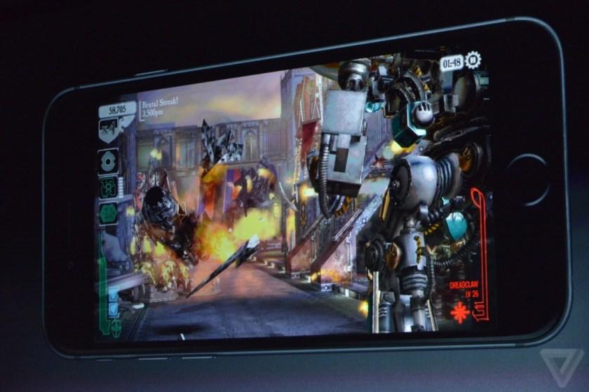apple-iphone-6s-live-_2143
