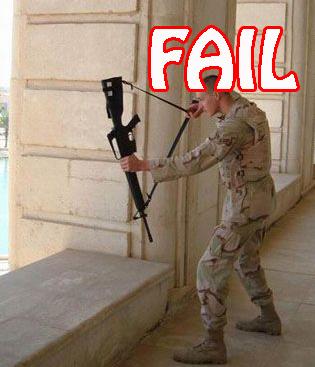 armyfail.jpg