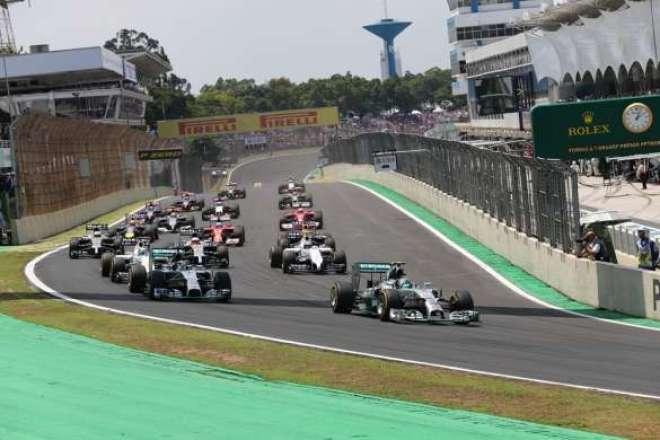 Organizadores do maior evento esportivo brasileiro anunciaram especialista em marketing de entretenimento.