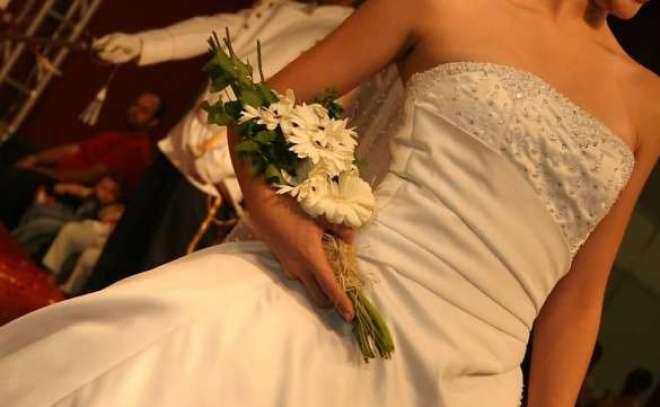 Mais de 120 expositores de produtos e serviços para casamentos, festas de 15 anos, bodas ou recepções para empresas.