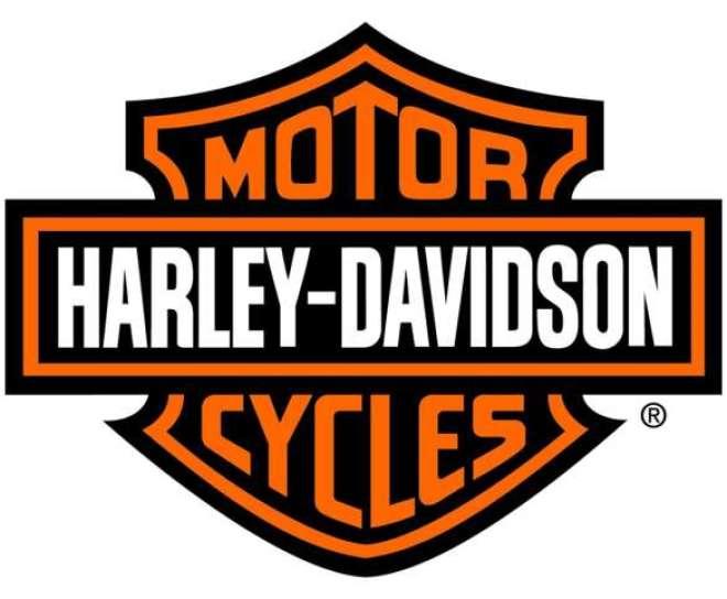Em 2014, foram vendidas 267.999 novas motos Harley-Davidson em todo o mundo, alta de 2,7% comparado às 260.839 comercializadas em 2013.