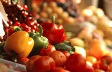 A feira orgânica é uma parceria entre o Shopping VillaLobos e a Associação de Agricultura Orgânica (AAO-SP).