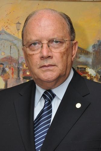 Ruy Martins Altenfelder Silva.