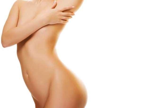 Demanda por tratamentos estéticos em geral aumentou 70% nas primeiras semanas do ano.