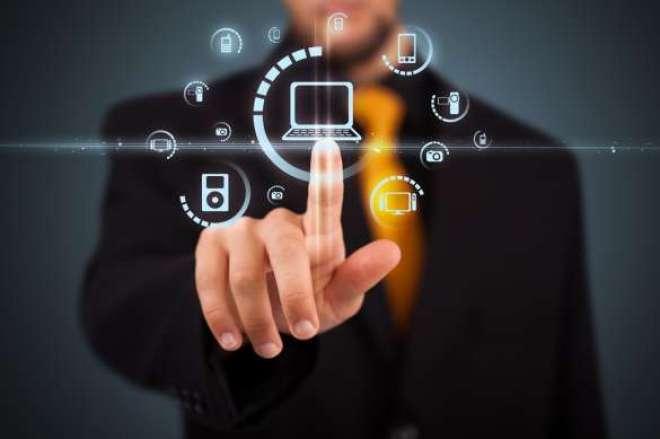 Quem planeja voltar a estudar este ano e escolheu entrar no universo do marketing digital, encontra na FAAP algumas opções de cursos.