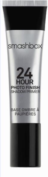 247991_483140_smashbox_24_hour_shadow_primer_2