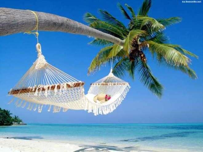 Comprovadamente, viajar renova a nossa alma!