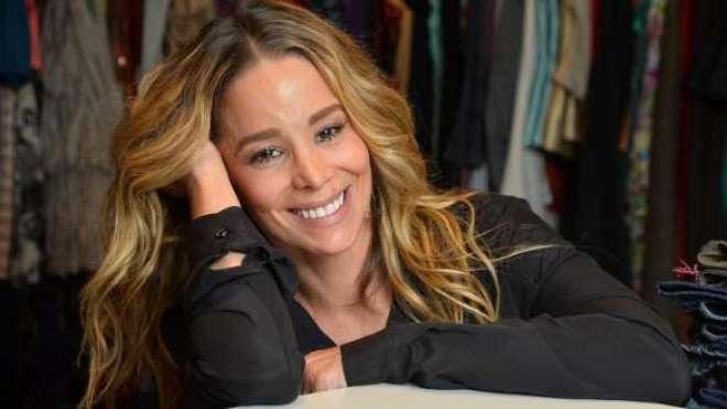 A linda atriz estará presente hojena festa do Sweet Hair, em Moema. (Foto: André Lobo)