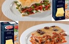 Confira as receitas que o chef Barilla preparou especialmente para essa Páscoa.
