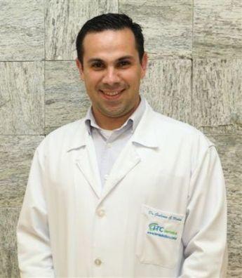 O fisioterapeuta Giuliano Martins afirma que o tempo frio faz com que a vascularização diminua nos músculos e com isso as pessoas podem sentir dores quando a temperatura fica mais amena.