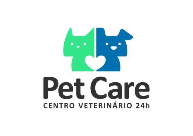 """Evento gratuito do programa """"Vet We Care"""" acontece no domingo, 26 de abril, com especialistas no assunto."""