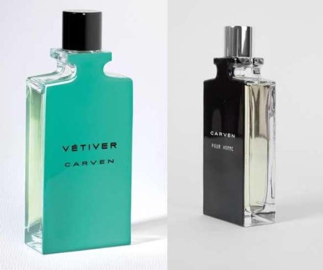 As fragrâncias masculinas de Prêt-à-Porter capturam o charme e a elegância do homem e são indispensáveis para o dia a dia.