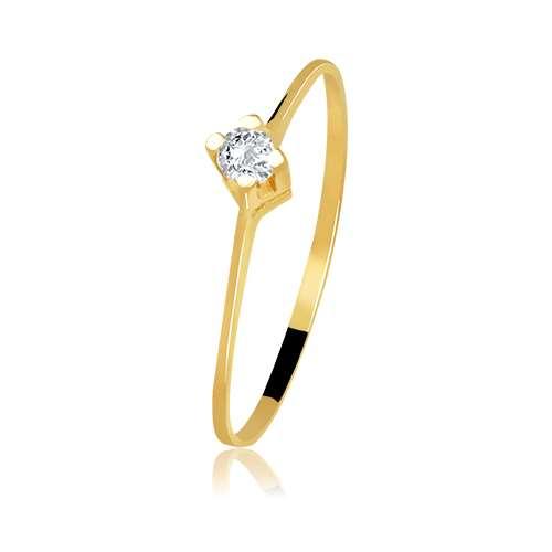 anel-18k-elegance-crystalis-2e5714
