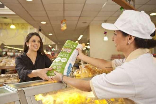Mídia Pane tem a missão de buscar anunciantes que tenham interesse em publicar sobre seus produtos e serviços nos sacos de pães.
