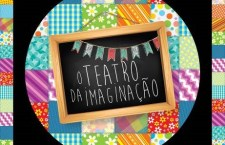 Teatro, show de mágica e fantoches estão entre as atrações, gratuitas.