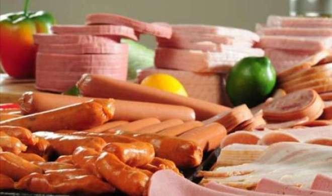 A palavra de ordem é informar o consumidor para que ele não se deixe levar por modismos, estudos não muito confiáveis ou por dicas de amigos não especializados em nutrição.