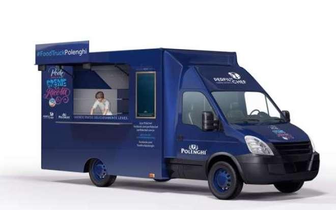 Food Truck 3D Artnet-final_