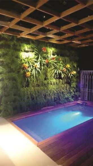 piscina_fibra_pastilhada_igui_a