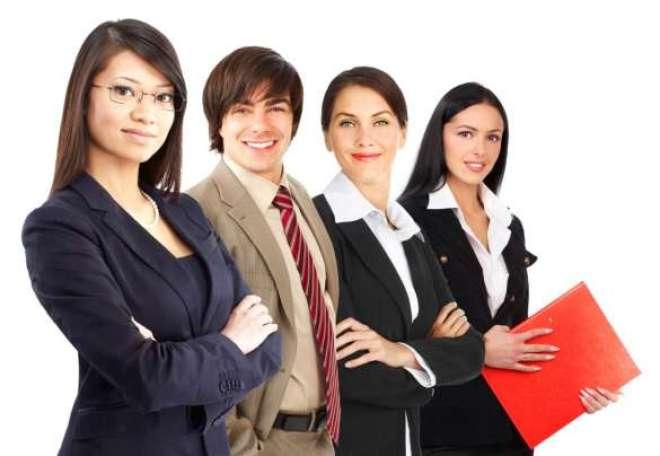 Levantamento da Love Mondays considerou as opiniões de mais de 800 jovens profissionais que participam de programas de grandes empresas.
