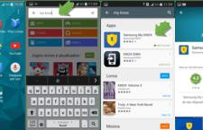 My Knox permite que usuário de smartphones Samsungutilize duas contas de Whatsapp no mesmo aparelho