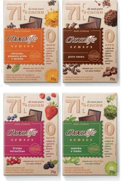 Família Chocolife Senses 4 saboresm - Cópia-vert
