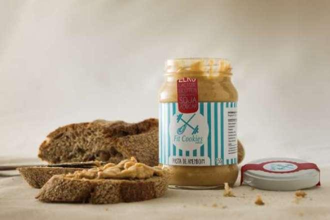 Em plena expansão, a marca paranaense de doces funcionais inicia seus trabalhos na cidade que representa o estilo de vida saudável.