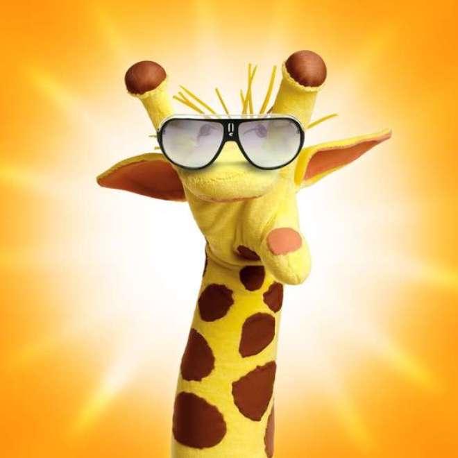 Peace Day Burger levará ingredientes de cinco marcas, entre elas, da brasileira Giraffas, para beneficiar a ONG Peace One Day.