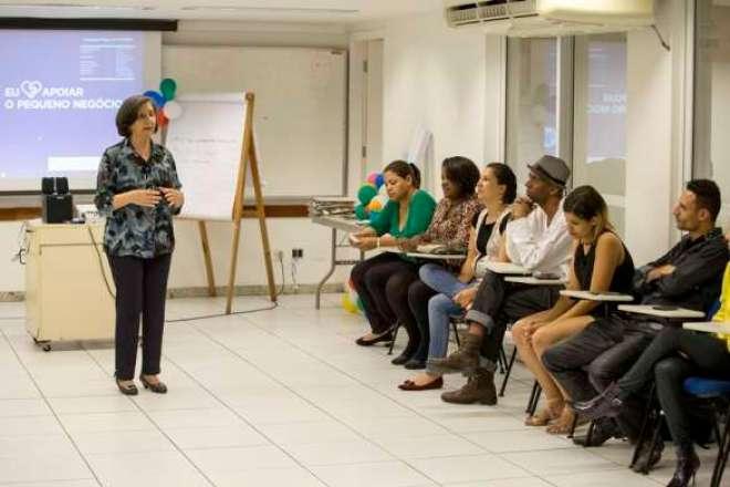 MDS e Sebrae desenvolveram metodologia específica para atender população com menor escolaridade