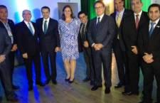 Declaração aconteceu na abertura oficial da 4º edição do Encontro Latino-Americano da ICCA.