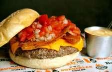 Em 2015, a Burger Lab espera fechar o ano com um faturamento de R$ 17 milhões.