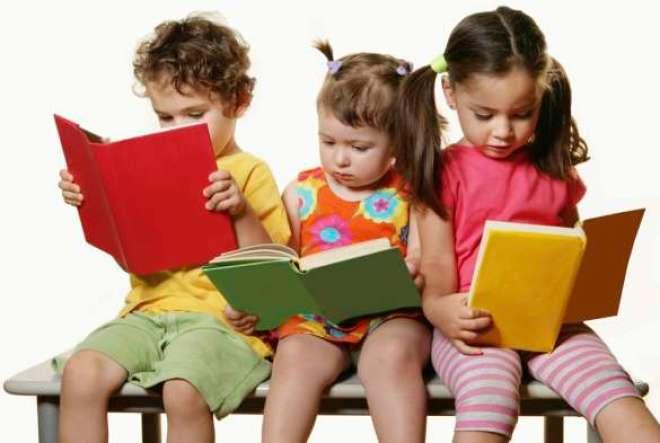 Uma em cada cinco crianças (22,2%) só desenvolve a capacidade de ler palavras isoladas.