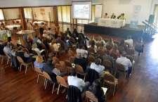 Workshops e seminários realizados em cidades dos dois países destacaram variedades de destinos para o verão.