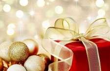Segundo pesquisa da consultoria Conversion, ofertas podem ser aproveitadas para driblar a crise econômica e garantir os presentes de Natal.
