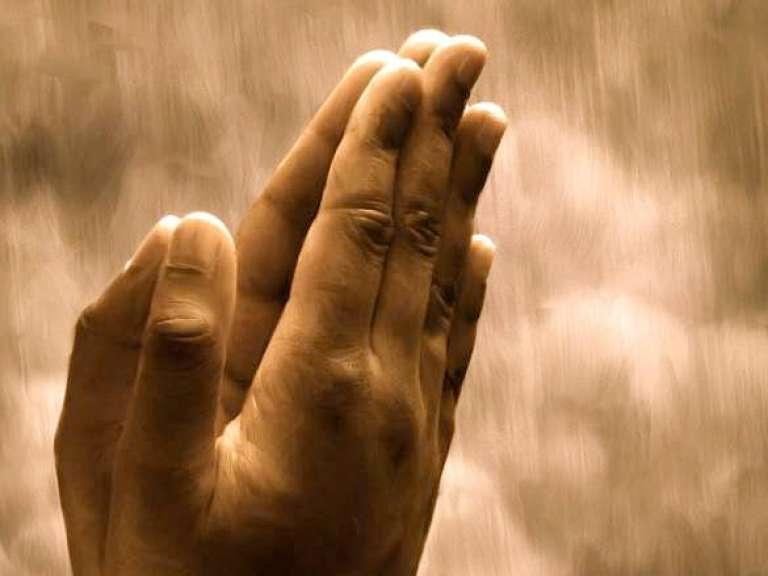 Neste Outubro Rosa, levante a cabeça, lute e vença em Cristo Jesus!