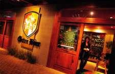 O Guten Bier Restaurante e Chopperia é um dos points de São José dos Campos.