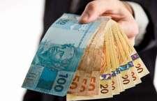 Menos de 7% dos paulistanos tem intenção de contrair empréstimos nos próximos meses