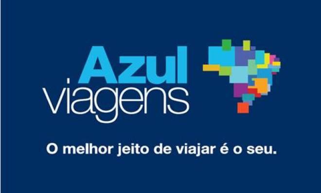 Nova unidade da operadora de turismo da Azul comercializará pacotes para todo o Brasil e também para o exterior.