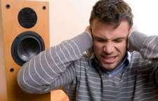 Preserve a sua audição: exposição diária a sons elevados pode causar perda auditiva cada vez mais severa.