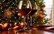 A marca possui opções para todos os gostos e bolsos que vão desde frisantes e vinhos jovens.