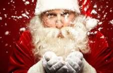 Parque da Água Branca promove Feira de Natal