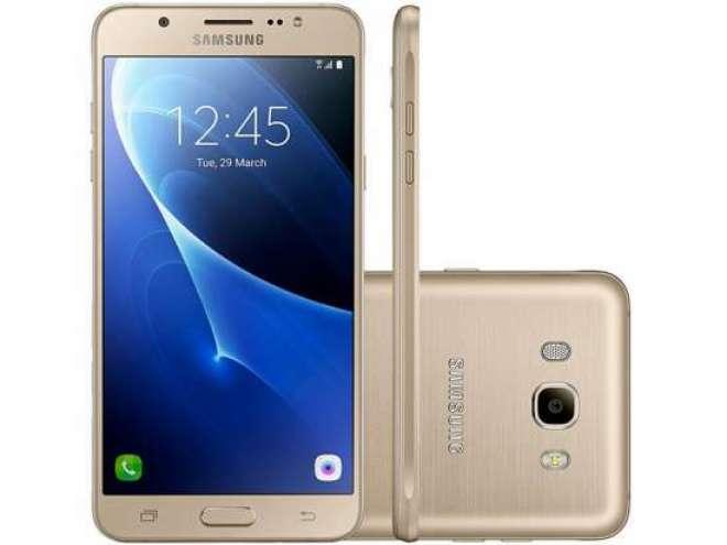 Confira cinco dicas para tirar as melhores fotos e fazer vídeos com o aparelho da Samsung.