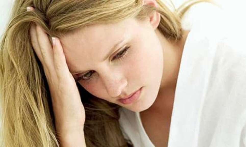 De acordo com levantamento inédito, sintoma é mais frequente em pessoas entre 38 e 46 anos.