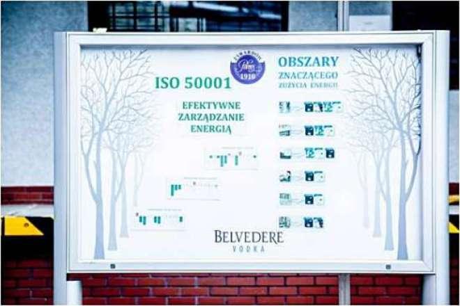 Selo reconhece marcas pelo compromisso com a sustentabilidade.