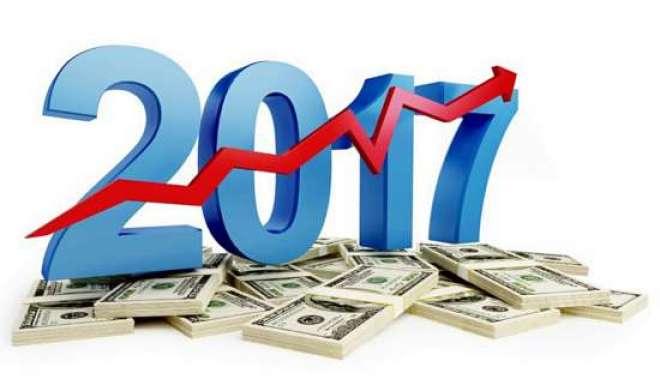 Existem muitas novidades, oportunidades, brechas, mudanças indispensáveis a serem feitas.