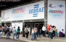 Padrões e soluções de automação da GS1 abrem novas perspectivas aos visitantesda Feira do Empreendedor, promovida pelo Sebrae-SP neste mês.