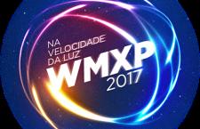 """WMXP 2017 vai reunir, em um mesmo espaço, profissionais, estudantes e empreendedores com o objetivo de trocar experiências por meio de painéis com os temas """"Empresas como agentes de inovação"""", """"Desafios do empreendedorismo"""" e """"Aceleradora, incubadora e investimento""""."""
