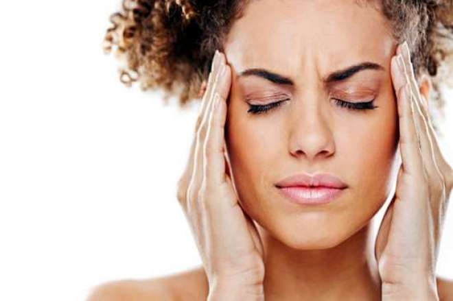 Casos crescem ano após ano e estão diretamente associados ao número de pessoas que sofrem por estresse e ansiedade.