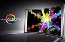Com suas Smart TVs, a Samsung é a primeira fabricante a contar com o aplicativo em seu lançamento.