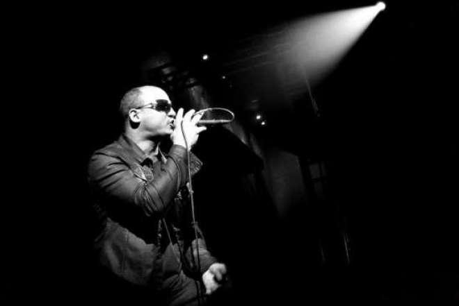 Banda U2 Cover de Limeira abre a semana especial do Vila Dionísio em Ribeirão Preto.